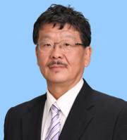 t.yoshida