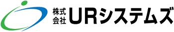 Ur-logo1